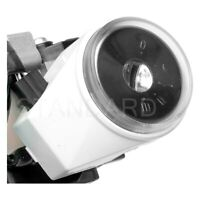 For Honda Accord 1991-1993 Standard US-467 Intermotor Ignition Switch
