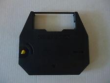 NAKAJIMA AX ADLER 600 OLYMPIA CARRERA II BLACK C/C TYPEWRITER RIBBON