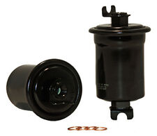 Wix   Fuel Filter  33686