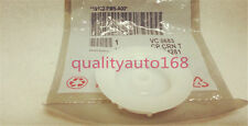 19102-PM5-A00 Radiator Overflow Expansion Tank Cap For Acura Honda 19102PM5A00