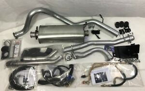 DISCOVERY 300TDI FULL CONVERSION KIT WITH BOLT ON ENGINE BRACKETS IN DEFENDER 90