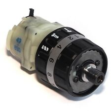 Getriebe Makita f. 8391D, BHP453, DHP453 125485-0