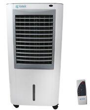 Climatizador evaporativo Yatek YK-M99, 10L de deposito