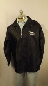 2010 USA OLYMPIC TEAM - Victory In Vancouver JACKET XL Nwot