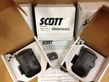 Scott Epic Voice Amp Amplifier Preowned P N 200260 01