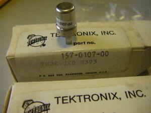 Tektronix Nuvistor 8393