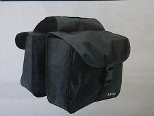 borsa a bisaccia bici borse bicicletta per portapacchi universale impermeabile