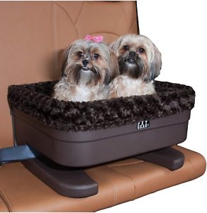 Pet Gear Booster Seat for Dogs