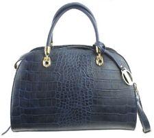 Carlos Santana Convertible Tote & Shoulder bag, Hobo, Sachtel, Handbag, NEW