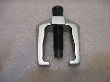 NEW OEM PITMAN ARM/TIE ROD PULLER (P/N 27022)
