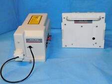 Sciex Beckman Coulter Pace Mdq Laser Inerconnect Pace Detector Module