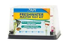 API Aquarium Test Kits Freshwater Master Test Kit Tool Gift