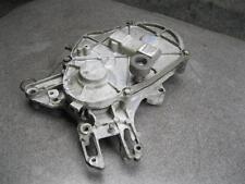 01 Yamaha SRX 700 Chain Case Gear Box 42L