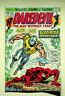 Daredevil #113 (Sep 1974, Marvel) - Good-