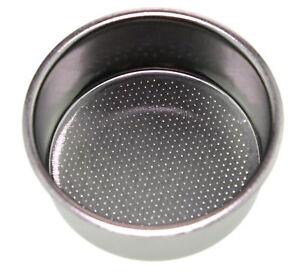Delonghi BCO250F/ BCO240 / BCO250 Coffee Filter
