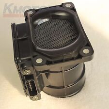 Brand New Air Mass Flow Sensor Meter For Dodge Chrysler 1999-2005 MD336501