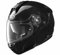 X-Lite X-802RR Marquetry Carbon Fiber Motorcycle Helmet Carbon Magenta