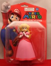 +++PEACH+++Figur++Nintendo++Super Mario++neu+++ovp.++Together plus++