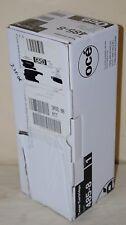 OCE 485-8 Toner Cartridge Genuine NEW