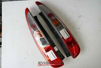 Mitsubishi COLT Ralliart Tail Lights Set 2006+ (Stanley P4914)