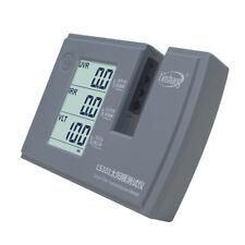 Ls101 Solar Film Transmission Meter Window Tint Meter Vlt Uv Ir Rejection Tester