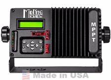 Midnite, The Kid, 30 Amp, MPPT Charge Controller, 150 Volt, Marine Version, BlK