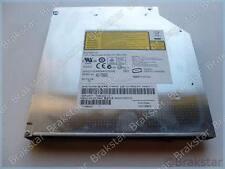 40370 Lecteur graveur CD DVD AD-7580S ASUS N61VG