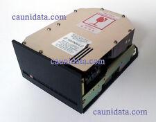 "DEC SEAGATE RD51-A 10MB MFM ST506 5.25"" WINCHESTER DISK DRIVE ST-412 RD51 XXDP"