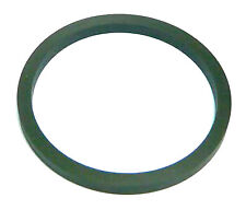 GL1000 CB CB750 CB550 Front Brake Caliper Piston Sealing Ring 45108-300-003 NEW!