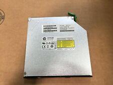HP Z240 Z440 Z840 8x DVD-ROM/CD-ROM SATA Optical Drive 781415-001 762432-200