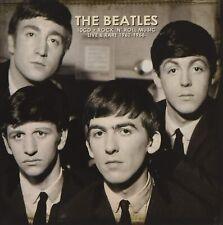Rock 'N' Roll Music-Live & Rare 1962-1966 '(10CD Boxset) The Beatles