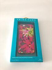 Coque iPhone 6/6S Trina Turk