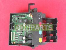 Refurbished Pen Carriage Assembly for HP DesignJet 700 750c 755cm C4708-69113