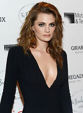PHOTO STANA KATIC (CASTLE) /11X15 CM #3