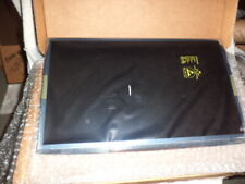 "New Replacement LCD Screen For Sony Vaio, 14"" X 8.5"""