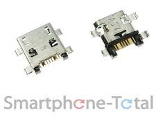 Samsung Galaxy Core GT-i8260 USB  Lade Anschluss Buchse Connector Pins