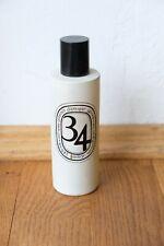 Diptyque 34 Raum Duft Parfum Interieur 150ml