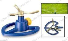 Rotary 3-Brass Arm Sprinkler (31SK133)