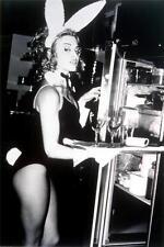 Kylie Minogue A4 Foto 107