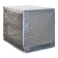 NOOR® Palettenhaube LDPE 125 x 85 x 98 cm (L x B x H)