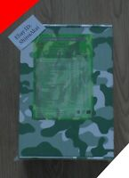 """RUSSIAN ARMY """"PILOT RATION"""" FOOD MILITARY MEAL MRE IRP 2,2kg ~4700Kcal 07.2019"""