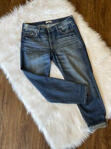 EEUC Hollister jeans size 11