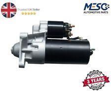 BRAND NEW STARTER FITS FOR CITROEN DISPATCH I 1.9 TD 1995-ONWARD