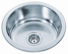 Home Plumbing & Fixtures