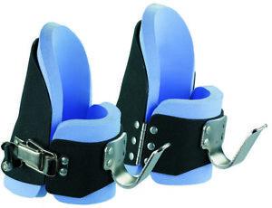 MF-Sport Gravity Boots - Hängeschuhe Göße M
