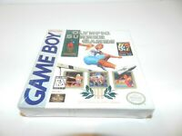 Olympic Summer Games Nintendo Game Boy Original Brand New Sealed FS