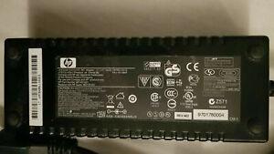 Original hp 135W Netzteil Elite 800G1 USDT, 8300 8200 8000 7900 7800 19.5V