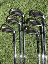 Nike VAPOR FLY Irons 5-PW