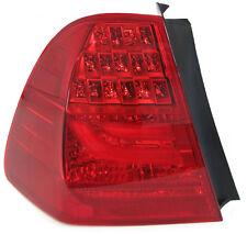 Rückleuchten Heckleuchten Set breit rot weiß BMW 3er E30 Facelift 87 94