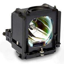 New Samsung BP96-01472A DLP UHP Lamp Bulb w/Housing 6,000hr Life 1 Year Warranty